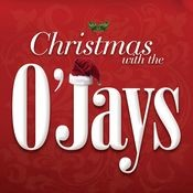 Christmas With The O'Jays Songs