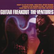 Guitar Freakout Songs