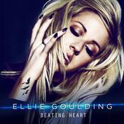 Beating Heart Songs