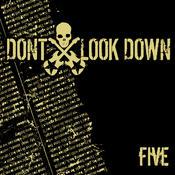 Five Ep Songs