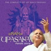 Ram Upasana Songs