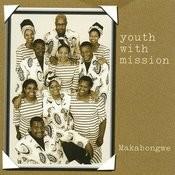 Makabongwe Songs