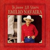 Tejano All-Stars: Masterpieces By Emilio Songs