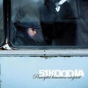 Pimeyttä Kaunein Värjäät (3-Track Maxi-Single) Songs