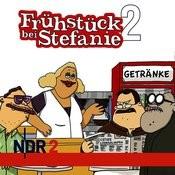 Frühstück Bei Stefanie 2 - Was Gibt's Neues? Songs