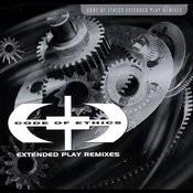 Code Of Ethics (Remixes) Songs