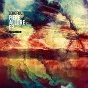 Fiere Allure EP Songs