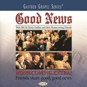 Good News Songs