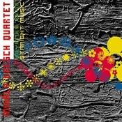 Mihály Dresch Quartet: Straight Music (Egyenes Zene) Songs