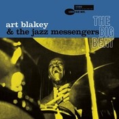 The Big Beat (The Rudy Van Gelder Edition) Songs