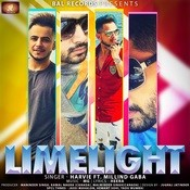 Limelight Songs