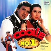 Dil pe chaane laga kk,sunidhi chauhan mp3 song download apnafm.