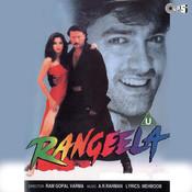 Rangeela Songs Download: Rangeela MP3 Songs Online Free on