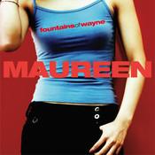 Maureen Song