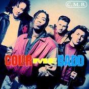 C.M.B. Songs