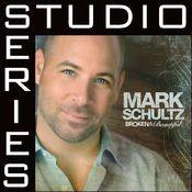 Broken & Beautiful [Studio Series Performance Tracks] Songs