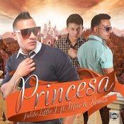 Mi Princesa (feat. Milo & Roman) (Single) Songs