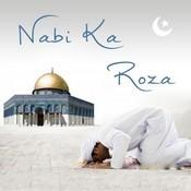 Nabi Ka Roza Songs