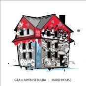 Hard House Songs