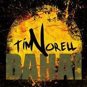Bahai Songs