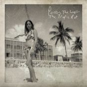 The Tropic Rot [Deluxe Edition] Songs