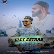 Elly Astaad Song