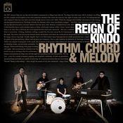 Rhythm, Chord & Melody Songs