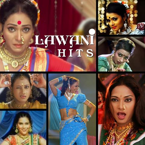 Lavani Hits
