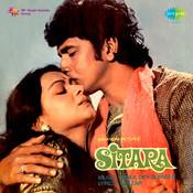Sitara Songs
