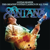 Guitar Heaven: The Greatest Guitar Classics Of All Time (Deluxe Version) Songs