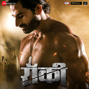 Rocky Emraan-Wasim Full Mp3 Song