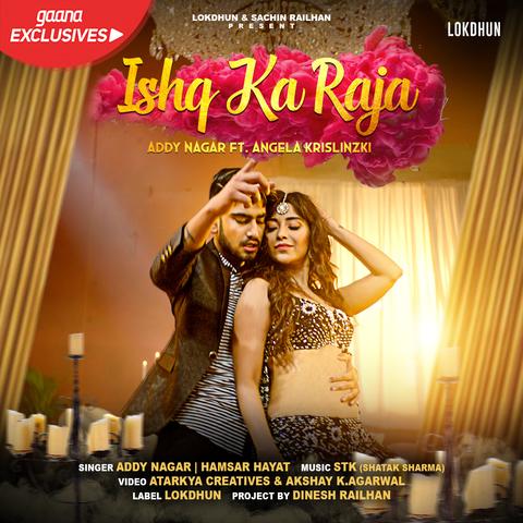 hindi song video hd download 2000