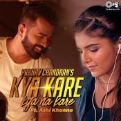 Kya Kare Kya Na Kare Cover By Pranav Chandran Song
