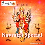 Navratri Special Songs