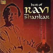 The Best Of Ravi Shankar Songs