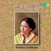 Krishna Chatterjee Songs