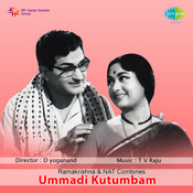 Ummadi Kudumbam Songs
