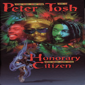Honorary Citizen Songs