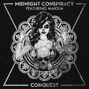Conquest Songs