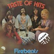 Taste Of Hits Songs