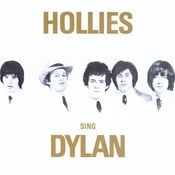 The Hollies Sing Dylan Songs