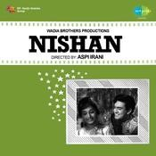 Nishan Songs