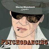 Psychodancing Songs