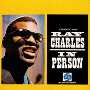 Ray Charles In Person Songs