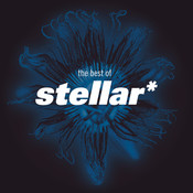 The Best Of Stellar * Songs