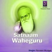 Satnaam Wahe Guru Song