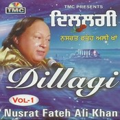 Dillagi Vol 1 Songs