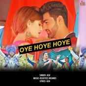 Oye Hoye Hoye Song