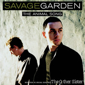 The Animal Song Song