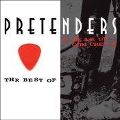The Best Of / Break Up The Concrete (Digital Version) Songs